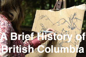 Brief History of BC